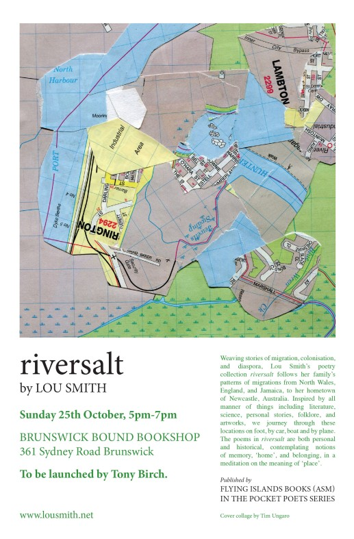 riversalt-LouSmith-BookLaunch
