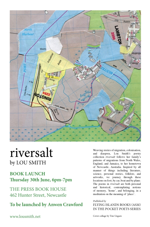 riversalt-LouSmith-NewcastleLaunch